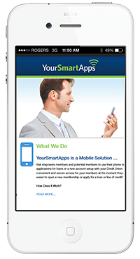YourSmartApps